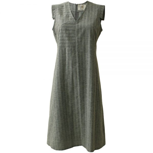 Sport dressego women's and girl's Sarafans - green
