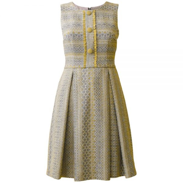 evening-dress-1010010-limoyi-front