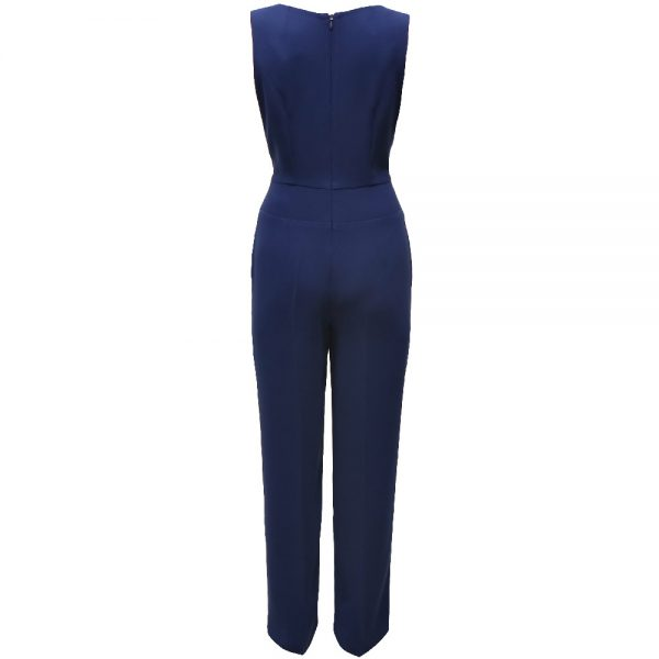 Women's and girl's Sport jumpsuit