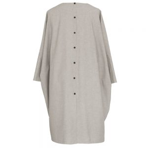 Summer women's manteau 1100016 code - gray
