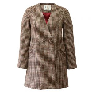 Autumn women's coat 10700014 code
