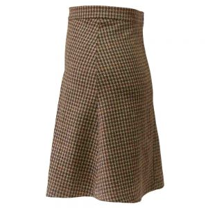 Women's autumn skirt 1030005 code