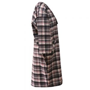Autumn women's coat 10700013 code