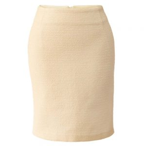 Autumn Women's skirt 1030006 code