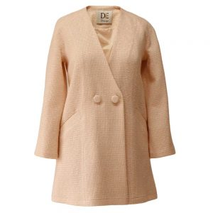 Winter women's Coat 10700017 code