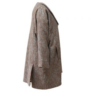 Autumn women's Coat 10700016 code