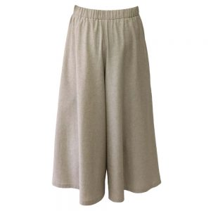 Summer women's Trouser skirt 1050005 code